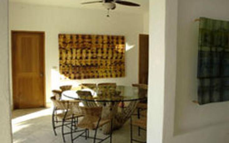 Foto de casa en renta en  , las brisas, acapulco de juárez, guerrero, 1101063 No. 02