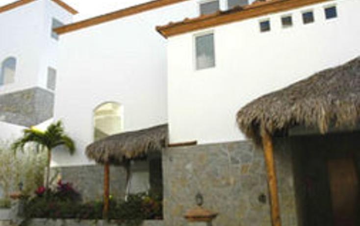 Foto de casa en renta en  , las brisas, acapulco de juárez, guerrero, 1101063 No. 03