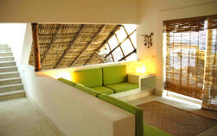 Foto de casa en renta en  , las brisas, acapulco de juárez, guerrero, 1101063 No. 04