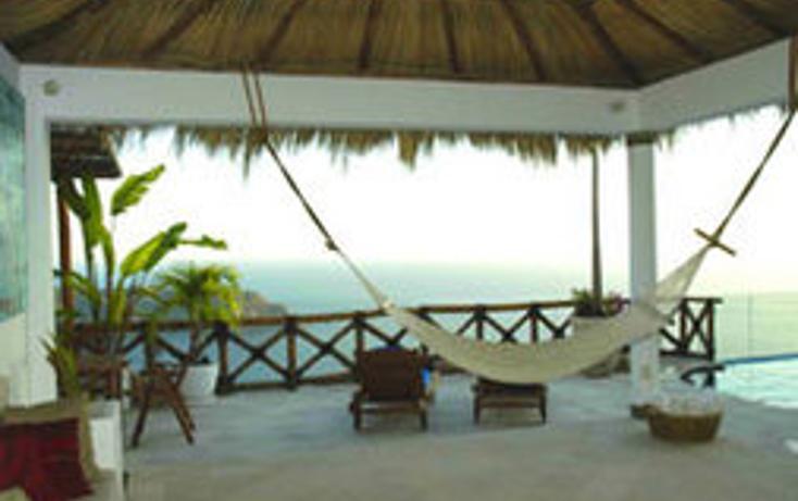 Foto de casa en renta en  , las brisas, acapulco de juárez, guerrero, 1101063 No. 05