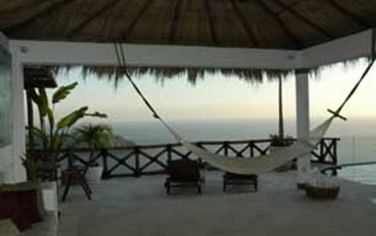 Foto de casa en renta en  , las brisas, acapulco de juárez, guerrero, 1101063 No. 06