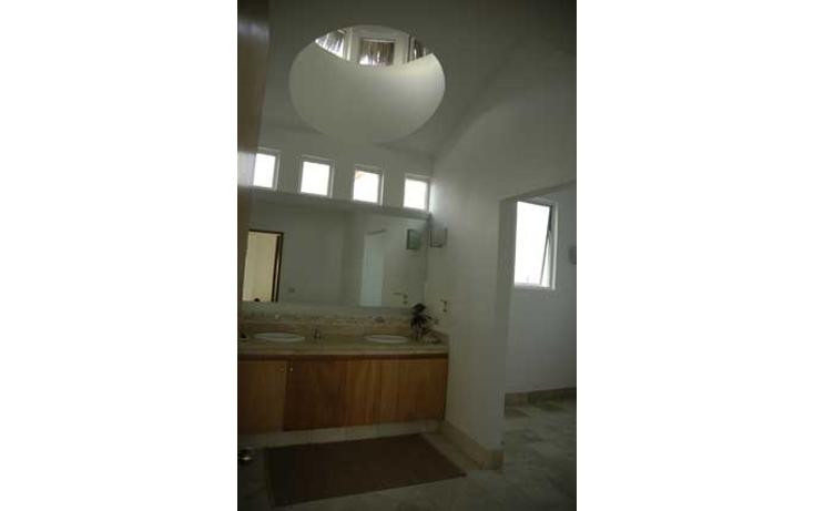Foto de casa en renta en  , las brisas, acapulco de juárez, guerrero, 1101063 No. 09