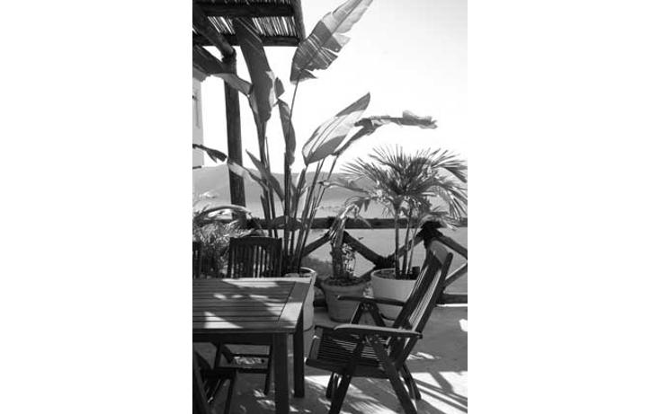 Foto de casa en renta en  , las brisas, acapulco de juárez, guerrero, 1101063 No. 10