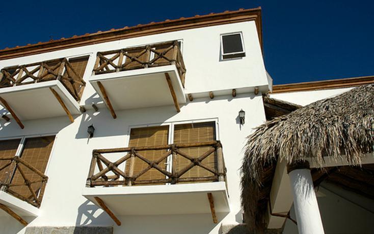 Foto de casa en renta en  , las brisas, acapulco de juárez, guerrero, 1101063 No. 11