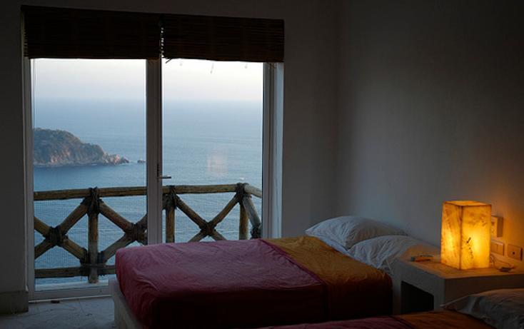 Foto de casa en renta en  , las brisas, acapulco de juárez, guerrero, 1101063 No. 12
