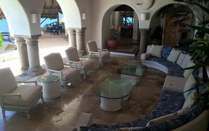 Foto de casa en venta en  , las brisas, acapulco de juárez, guerrero, 1109859 No. 03