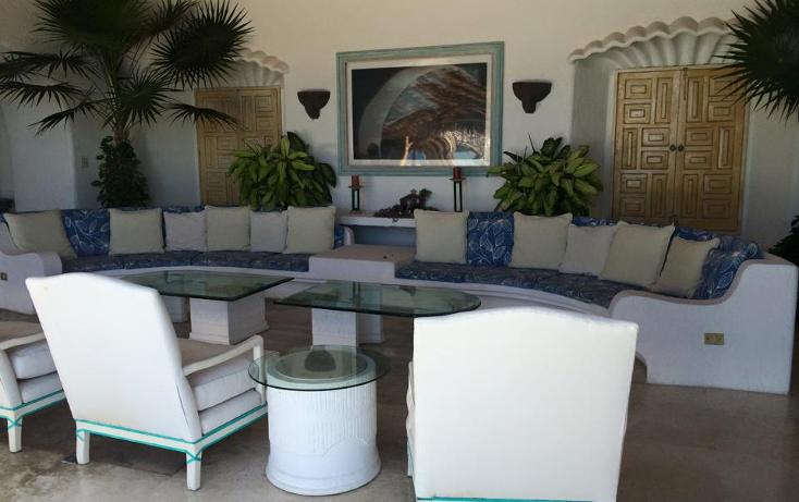 Foto de casa en venta en  , las brisas, acapulco de juárez, guerrero, 1109859 No. 06