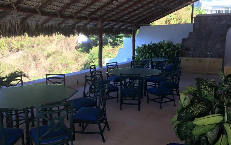 Foto de casa en venta en  , las brisas, acapulco de juárez, guerrero, 1109859 No. 09