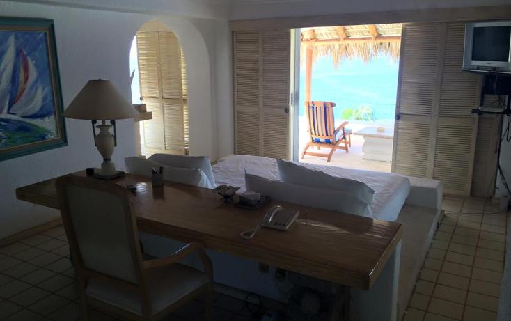 Foto de casa en venta en  , las brisas, acapulco de juárez, guerrero, 1109859 No. 11