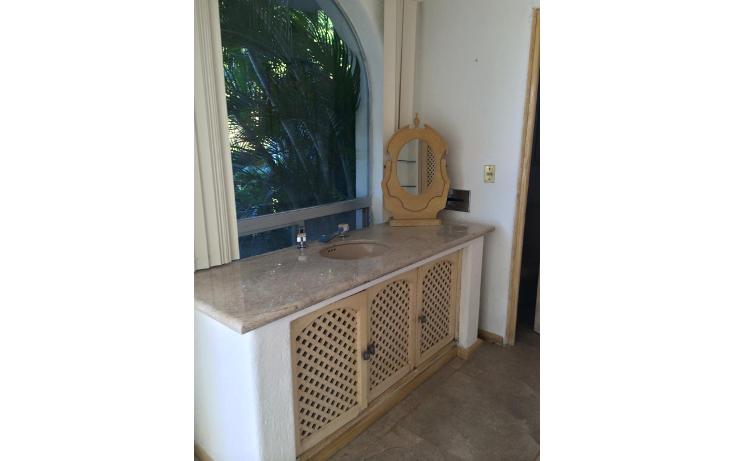 Foto de casa en venta en  , las brisas, acapulco de ju?rez, guerrero, 1109859 No. 13