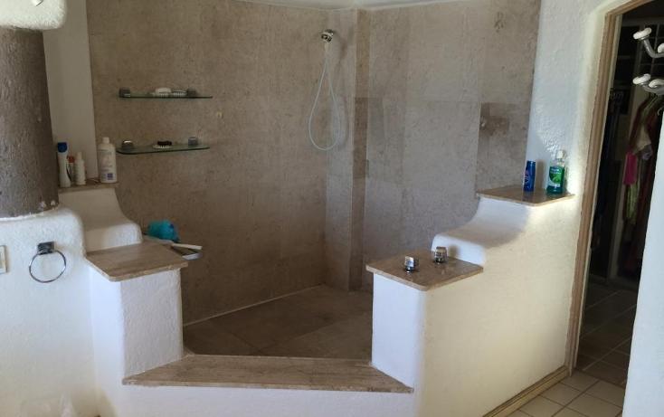 Foto de casa en venta en  , las brisas, acapulco de juárez, guerrero, 1109859 No. 14