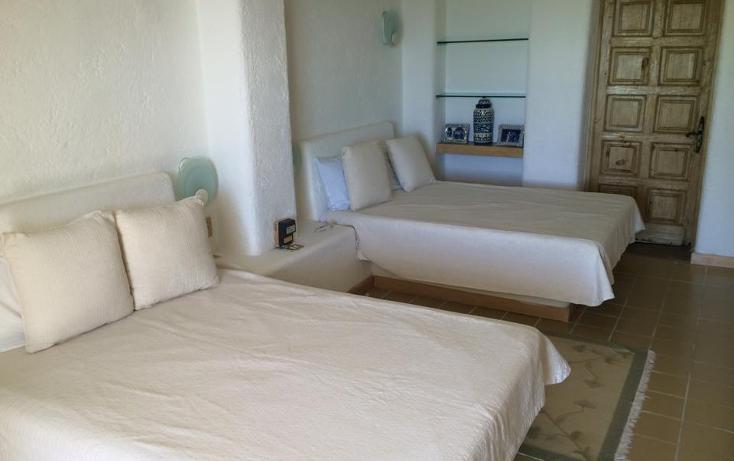 Foto de casa en venta en  , las brisas, acapulco de juárez, guerrero, 1109859 No. 15