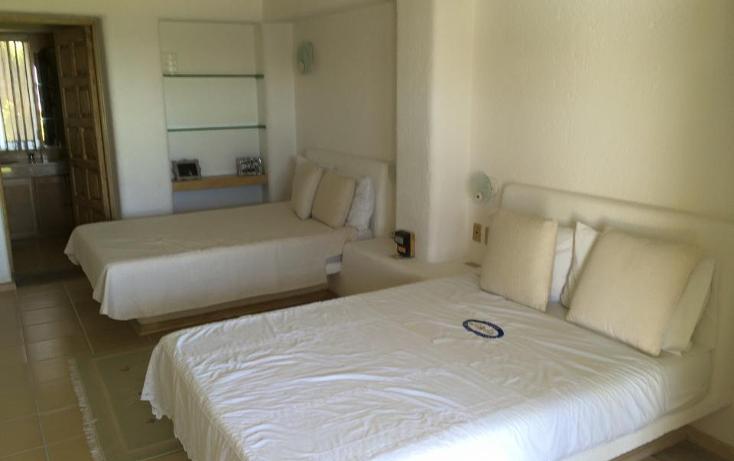Foto de casa en venta en  , las brisas, acapulco de juárez, guerrero, 1109859 No. 17