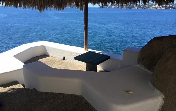 Foto de casa en venta en  , las brisas, acapulco de juárez, guerrero, 1109859 No. 20