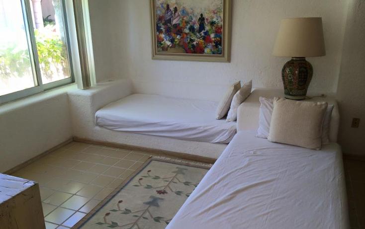 Foto de casa en venta en  , las brisas, acapulco de juárez, guerrero, 1109859 No. 21