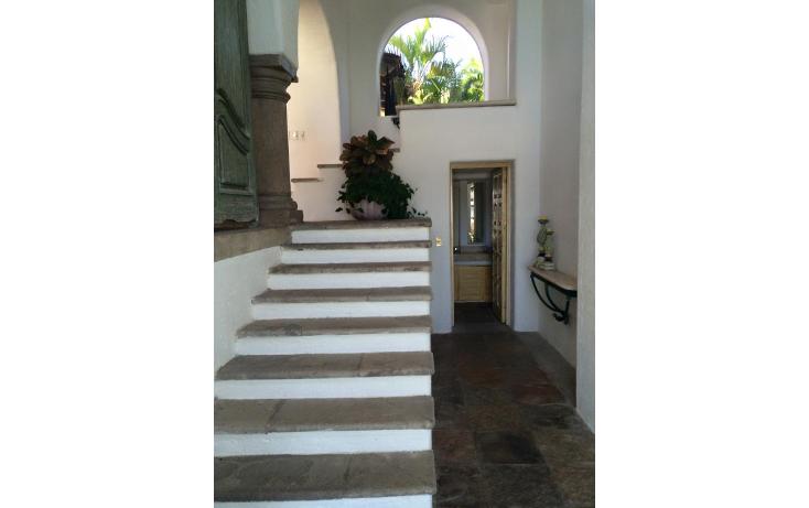 Foto de casa en venta en  , las brisas, acapulco de ju?rez, guerrero, 1109859 No. 23