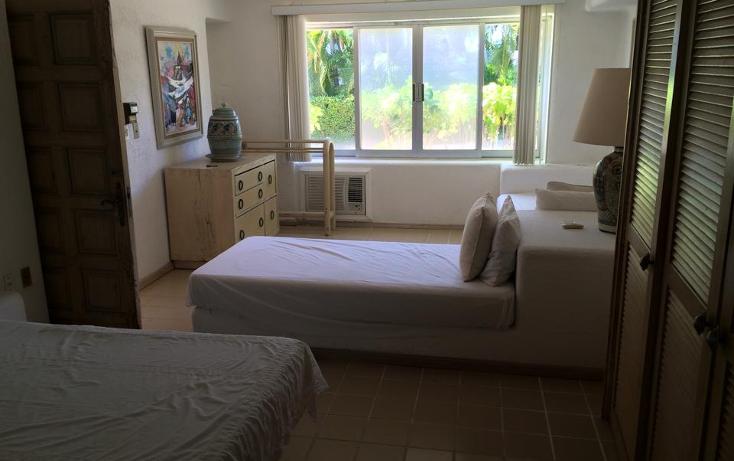 Foto de casa en venta en  , las brisas, acapulco de ju?rez, guerrero, 1109859 No. 24