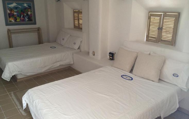 Foto de casa en venta en  , las brisas, acapulco de ju?rez, guerrero, 1109859 No. 25