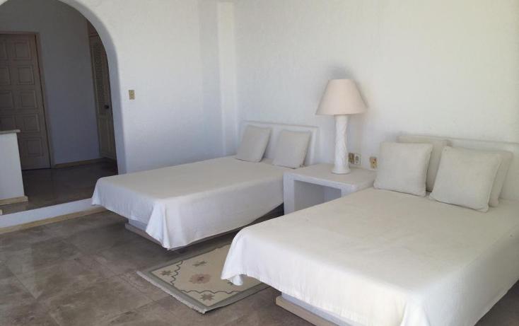 Foto de casa en venta en  , las brisas, acapulco de juárez, guerrero, 1109859 No. 26