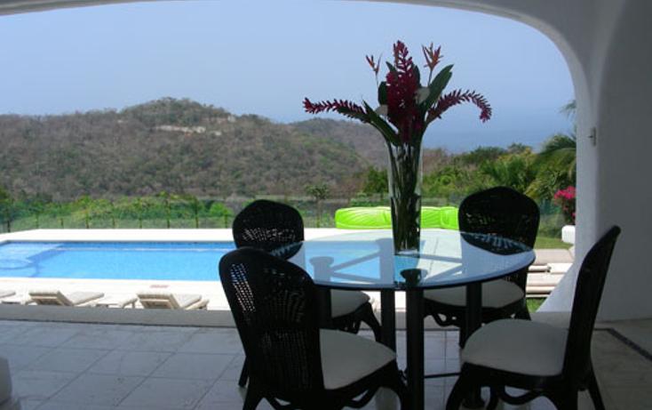 Foto de casa en renta en  , las brisas, acapulco de juárez, guerrero, 1111657 No. 03