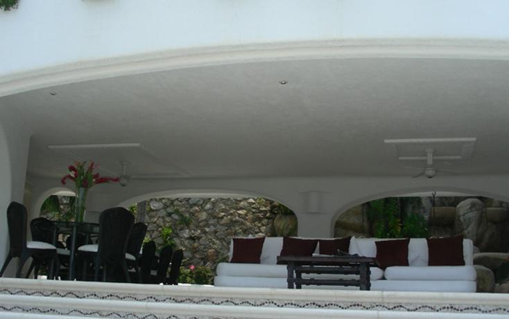 Foto de casa en renta en  , las brisas, acapulco de juárez, guerrero, 1111657 No. 04