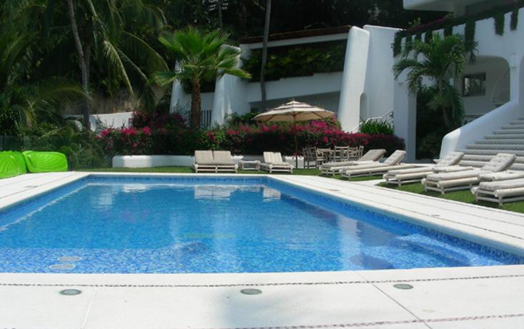 Foto de casa en renta en  , las brisas, acapulco de juárez, guerrero, 1111657 No. 06