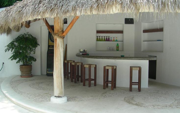 Foto de casa en renta en  , las brisas, acapulco de juárez, guerrero, 1111657 No. 07