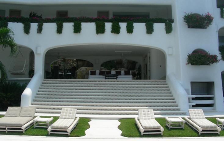 Foto de casa en renta en  , las brisas, acapulco de juárez, guerrero, 1111657 No. 08