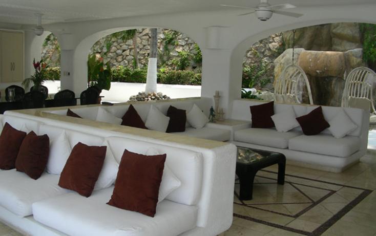 Foto de casa en renta en  , las brisas, acapulco de juárez, guerrero, 1111657 No. 09
