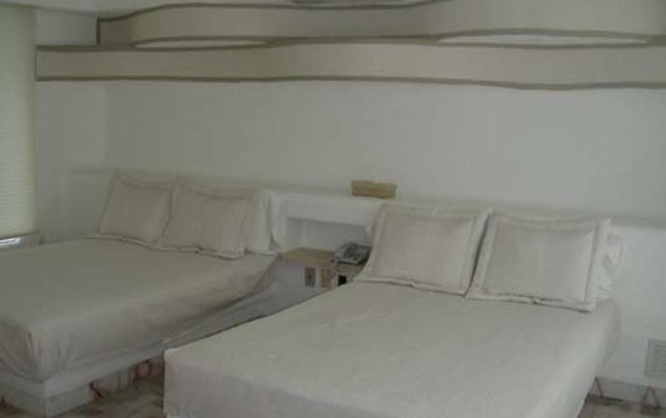 Foto de casa en renta en  , las brisas, acapulco de juárez, guerrero, 1111657 No. 10
