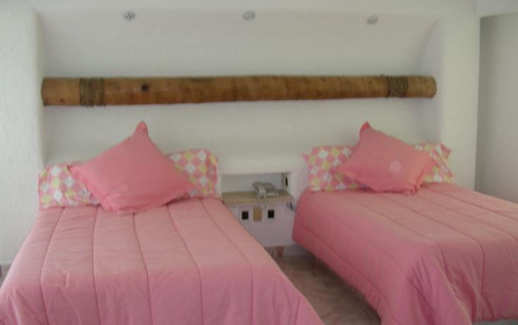 Foto de casa en renta en  , las brisas, acapulco de juárez, guerrero, 1111657 No. 13