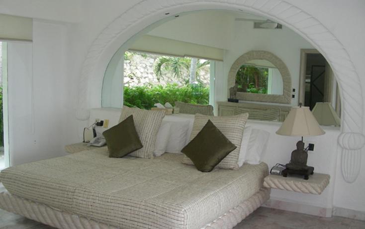 Foto de casa en renta en  , las brisas, acapulco de juárez, guerrero, 1111657 No. 14
