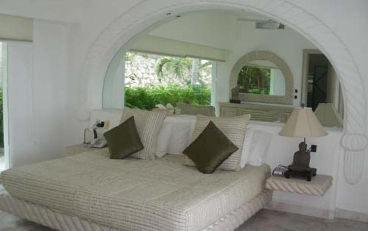 Foto de casa en renta en  , las brisas, acapulco de juárez, guerrero, 1111657 No. 16
