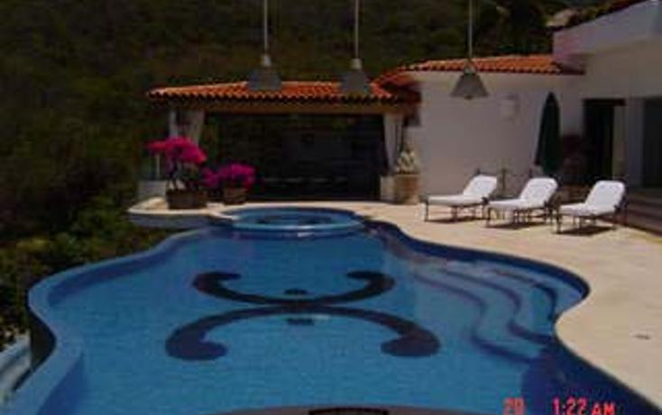 Foto de casa en renta en  , las brisas, acapulco de juárez, guerrero, 1112079 No. 02