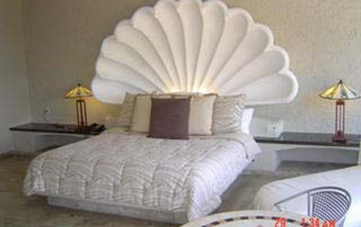 Foto de casa en renta en  , las brisas, acapulco de juárez, guerrero, 1112079 No. 04