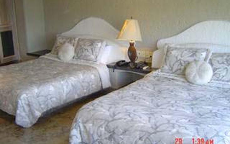 Foto de casa en renta en  , las brisas, acapulco de juárez, guerrero, 1112079 No. 05
