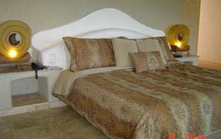 Foto de casa en renta en  , las brisas, acapulco de juárez, guerrero, 1112079 No. 06