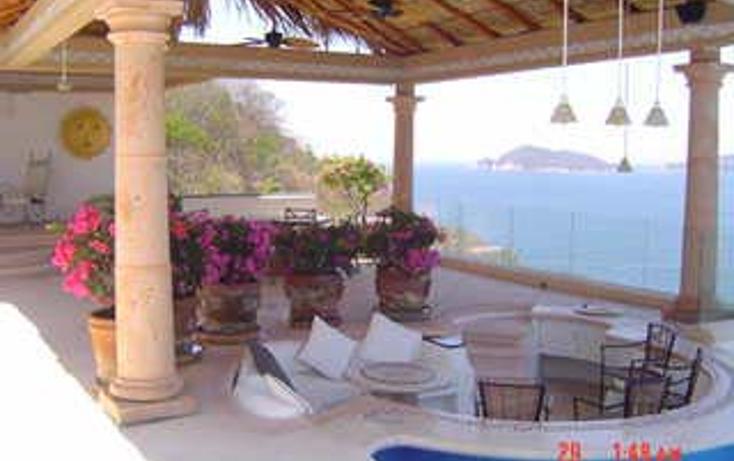 Foto de casa en renta en  , las brisas, acapulco de juárez, guerrero, 1112079 No. 07