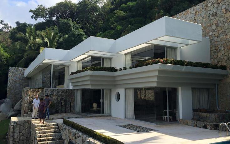 Foto de casa en venta en  , las brisas, acapulco de juárez, guerrero, 1115133 No. 03