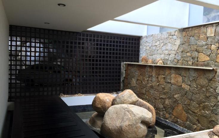 Foto de casa en venta en  , las brisas, acapulco de juárez, guerrero, 1115133 No. 04