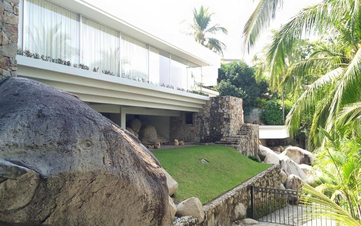 Foto de casa en venta en  , las brisas, acapulco de juárez, guerrero, 1115133 No. 05