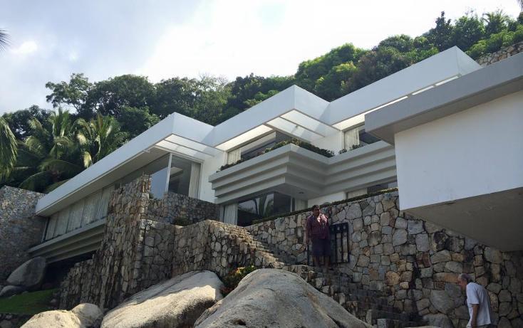 Foto de casa en venta en  , las brisas, acapulco de juárez, guerrero, 1115133 No. 06