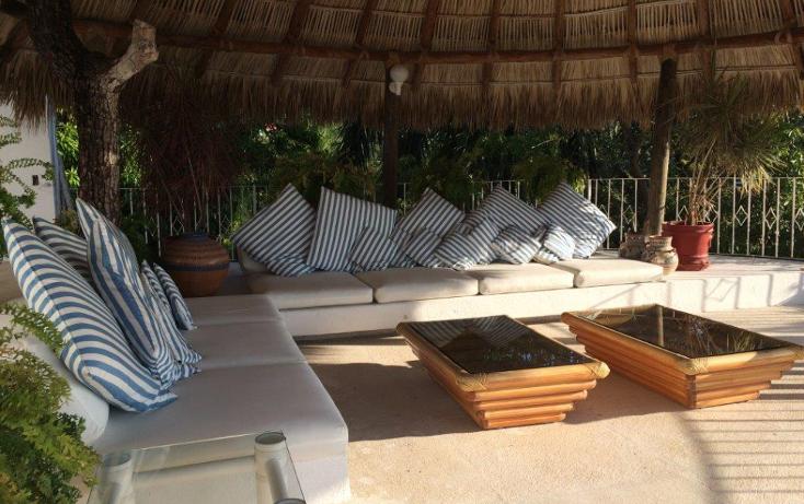 Foto de casa en renta en  , las brisas, acapulco de juárez, guerrero, 1115411 No. 02
