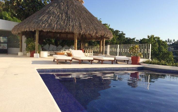 Foto de casa en renta en  , las brisas, acapulco de juárez, guerrero, 1115411 No. 03