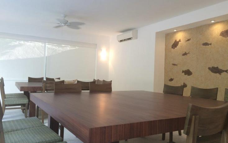Foto de casa en renta en  , las brisas, acapulco de juárez, guerrero, 1115411 No. 04