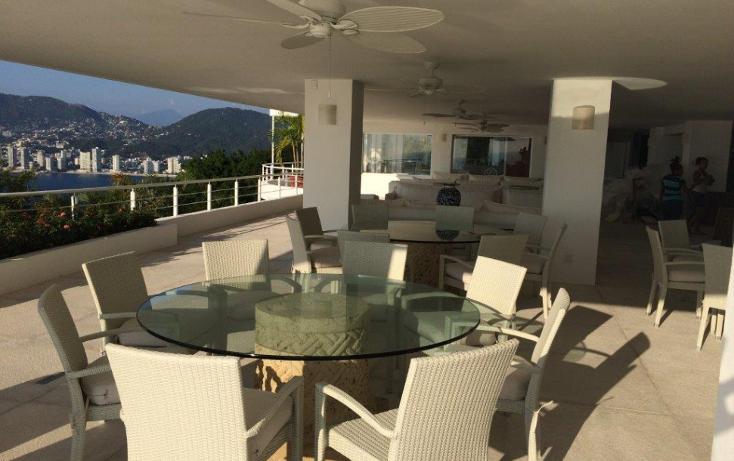 Foto de casa en renta en  , las brisas, acapulco de juárez, guerrero, 1115411 No. 05