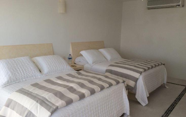 Foto de casa en renta en  , las brisas, acapulco de juárez, guerrero, 1115411 No. 09