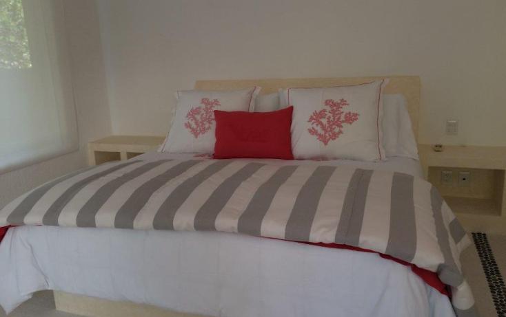 Foto de casa en renta en  , las brisas, acapulco de juárez, guerrero, 1115411 No. 12