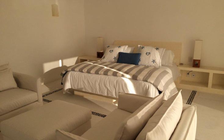 Foto de casa en renta en  , las brisas, acapulco de juárez, guerrero, 1115411 No. 14