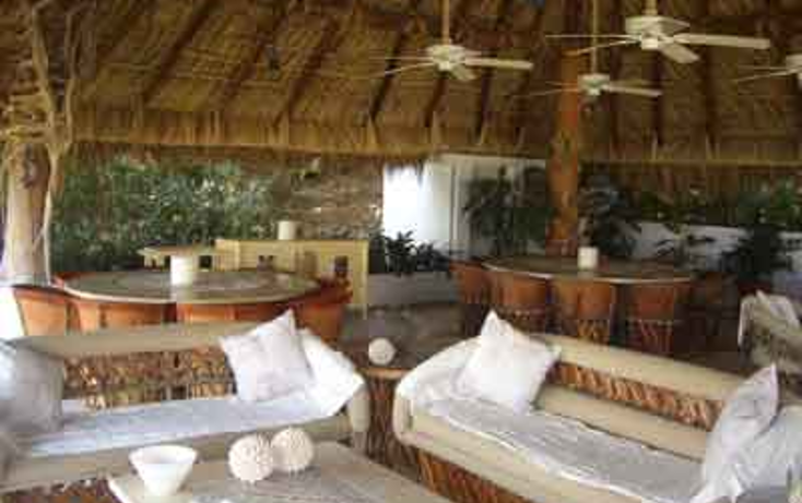 Foto de casa en renta en  , las brisas, acapulco de ju?rez, guerrero, 1119049 No. 10